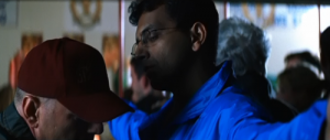 m-night-shyamalan-unbreakable-cameo