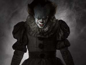 pennywise-the-clown-2017