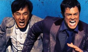 skiptrace-jackie-chan-johnny-knoxville