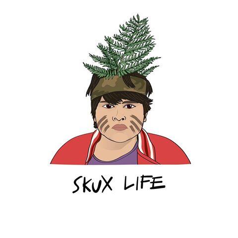 skux-life