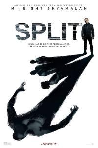 split-film-poster
