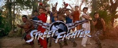 street-fighter-cast