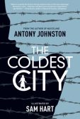 the-coldest-city