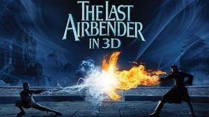 the-last-airbender-poster