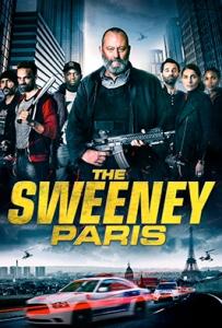 the-sweeney-paris-ka-2