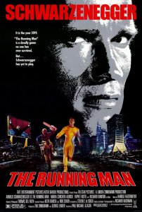 1987-the-running-man-poster1