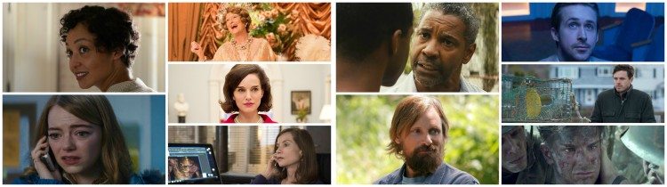 best-actors-and-actresses-oscars-2017