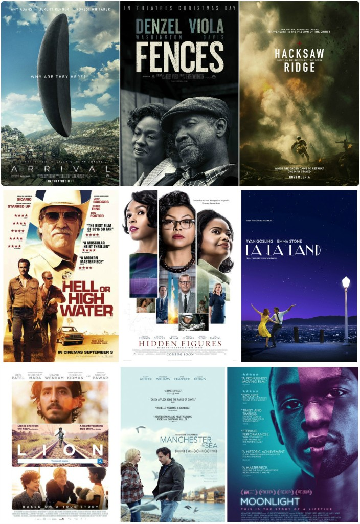 best-picture-nominations