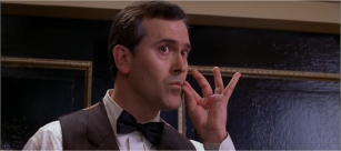 bruce-campbell-spider-man-2-cameo-snooty-usher-2