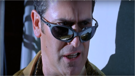 bruce-campbell-spider-man-cameo-ring-announcer