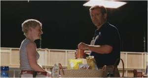 bruce-campbell-the-ladykillers-cameo