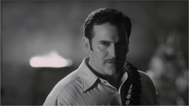 bruce-campbell-the-majestic-roland-the-intrepid-explorer