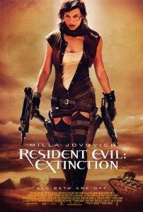 resident-evil-extinction-poster
