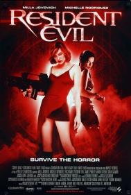resident-evil-film-poster