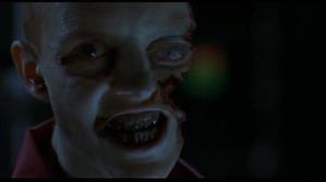 resident-evil-film-zombie