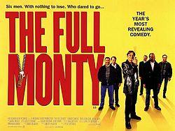 thefullmonty-uktheatricalposter