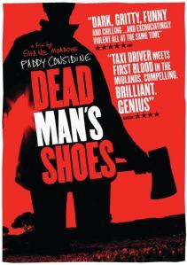 23.-Dead-Mans-Shoes