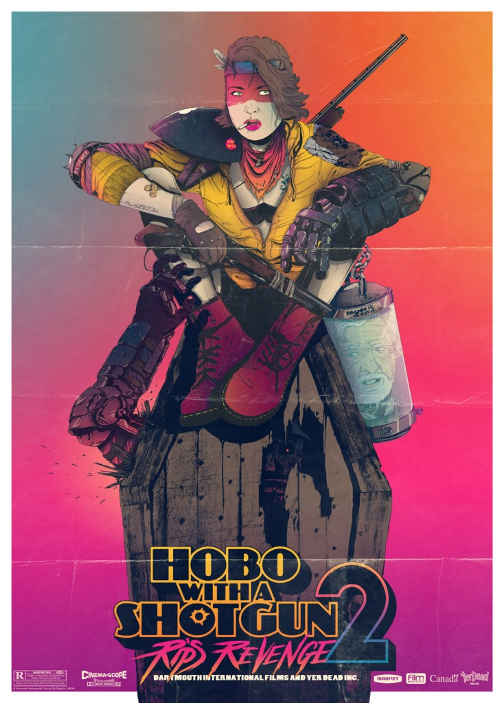 72dpi_Boneface-Hobo_with_a_Shotgun_2