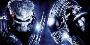 alien-vs-predator-image