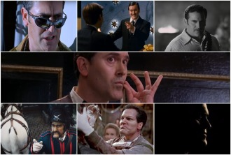 bruce-campbell-movie-cameos