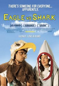 eagle_vs_shark_ver2