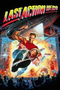 Last_action_hero