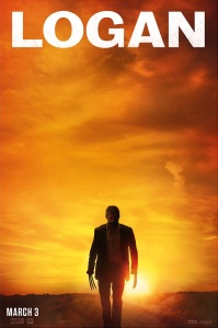 logan-film-poster-2