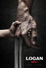 logan-teaser-poster