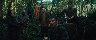 predators-cast-image