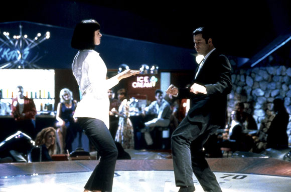 Pulp Fiction Never Can Tell.jpg
