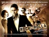 We Want A Sequel To…RocknRolla (2007)