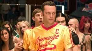 Vince Vaughn Dodgeball