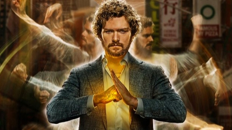 finn-jones-iron-fist-netflix