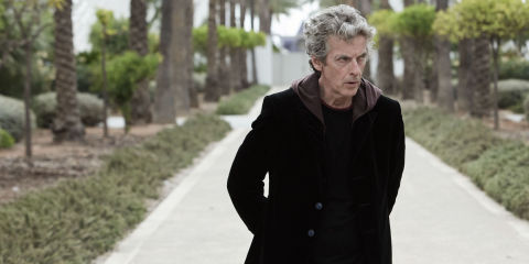 landscape-1492706569-13057270-low-res-doctor-who-s10
